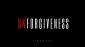 (Un)forgiveness - Yadah'Yah
