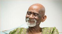 Dr. Sebi - There Is ONLY One Disease With One Cure