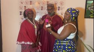 The BAG Family Receives the Prestigious ATP Global Influence Award for 2020