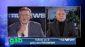 Gerald Celente: Patriots Must Resist Covid Communism -Today on TruNews we spe...
