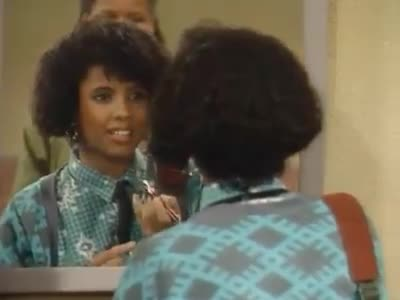 The Cosby Show Episodes  s03e05 Mother, May I? is the fifth episode and Seaso...