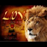 Yahudah