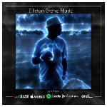 Elliston BenaYah Stone