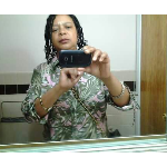 Shamaryah Hayah