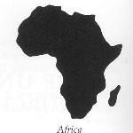 AfricanRepatriation.org