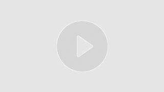 Matt Trowbridge [HD] | Sexual Predators